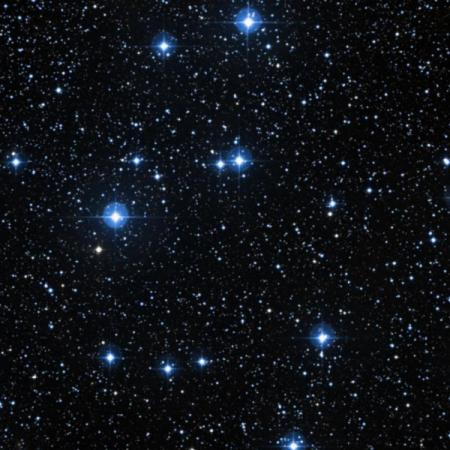Image of M 39