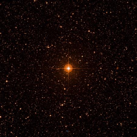 Image of υ-Sgr