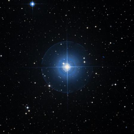 Image of ε-Cap