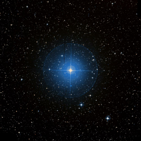 Image of φ²-Lup