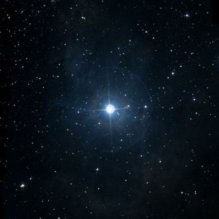 Image of HR 1040