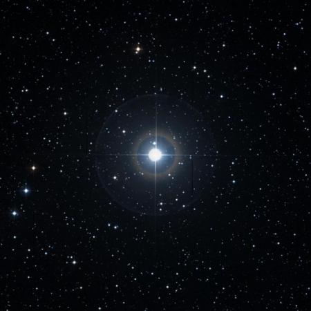 Image of δ-Equ