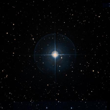 Image of β-Crt