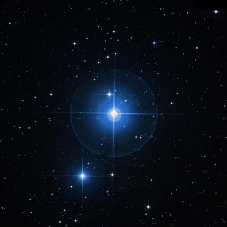 Image of μ-PsA