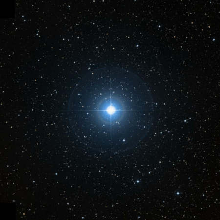 Image of HIP 108917