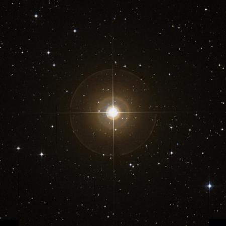 Image of λ-Gru