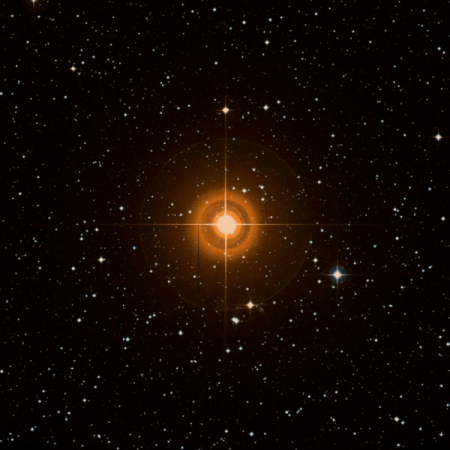 Image of EN Aqr