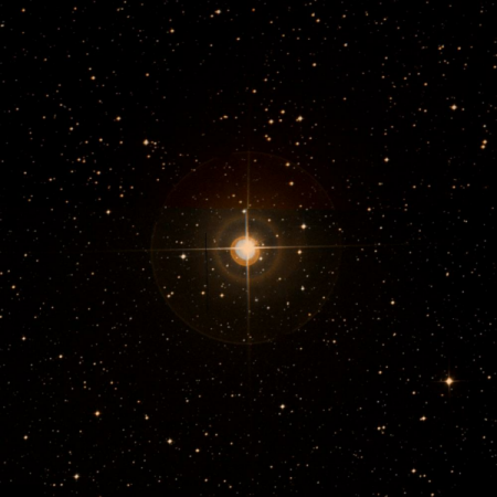 Image of E-Hya