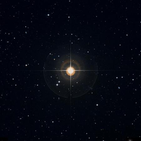 Image of 110-Vir