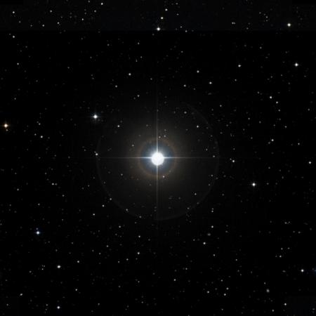 Image of λ-Ser