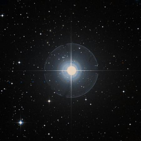 Image of ζ²-Aqr