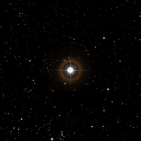 Image of ρ-Ori