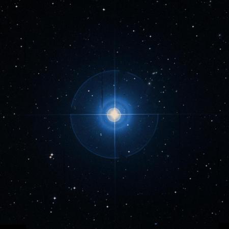 Image of ψ²-Aqr