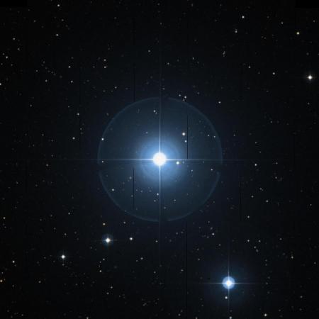 Image of ζ-Boo