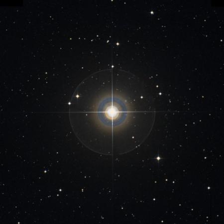 Image of c¹-Aqr