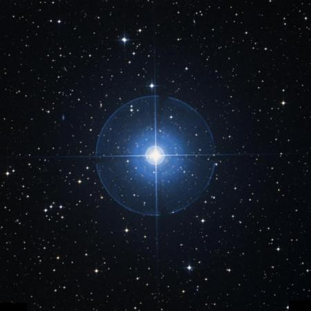 Image of γ-Col