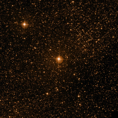 Image of θ¹-Cru