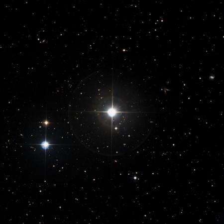 Image of A¹-Tau