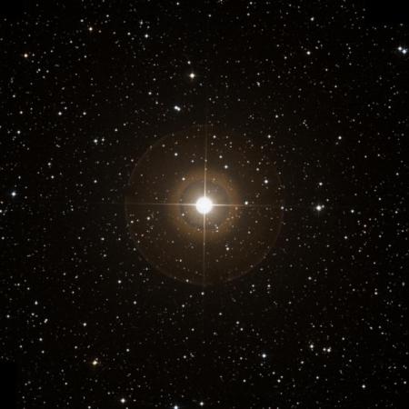 Image of κ-Lyr