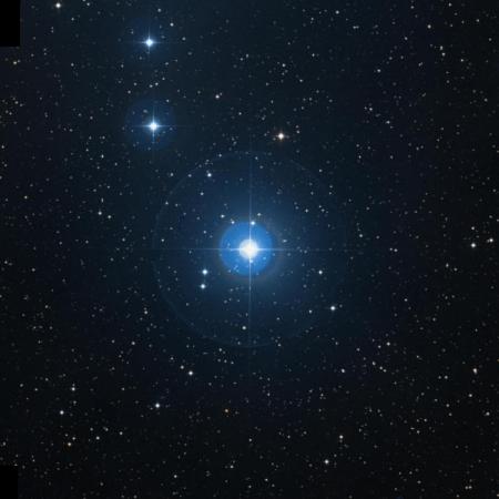 Image of φ¹-Ori