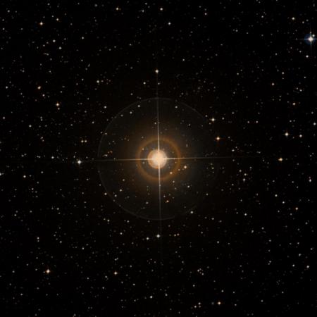 Image of κ-Col