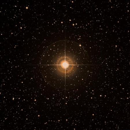 Image of l-Aql