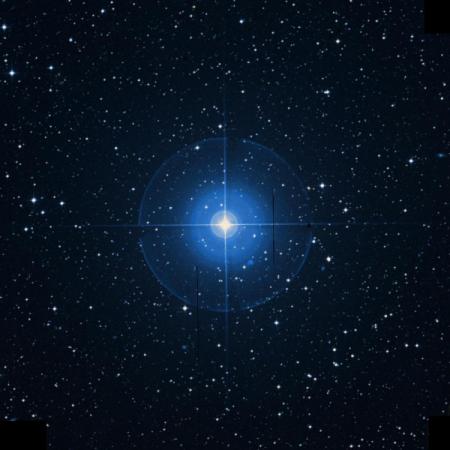 Image of θ¹-Sgr