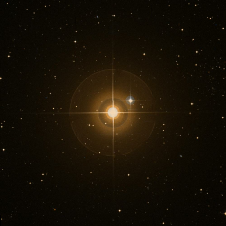 Image of b²-Aqr