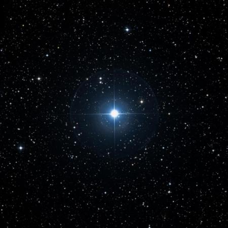 Image of ψ-Per