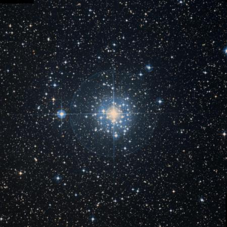 Image of τ-CMa