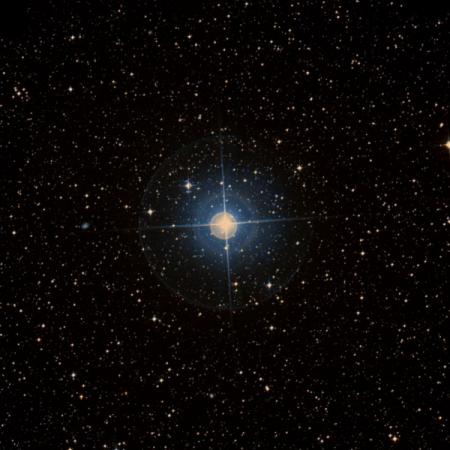 Image of π-Pav