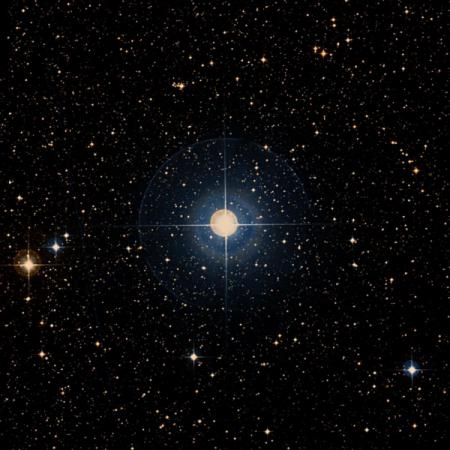 Image of ι-CMa
