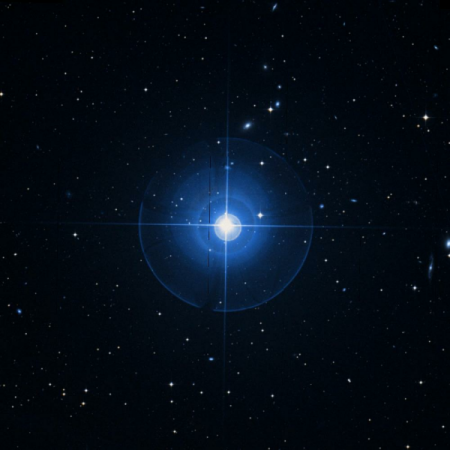 Image of β-Scl