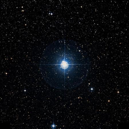 Image of ν-Ser