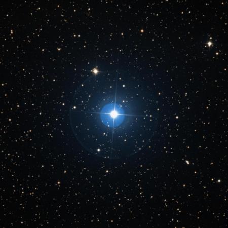 Image of α-Cam