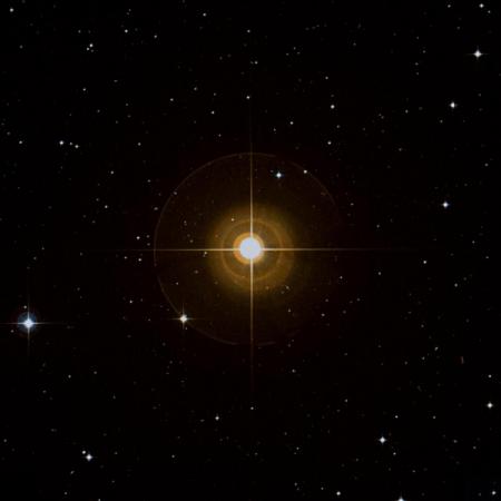 Image of φ-Aqr