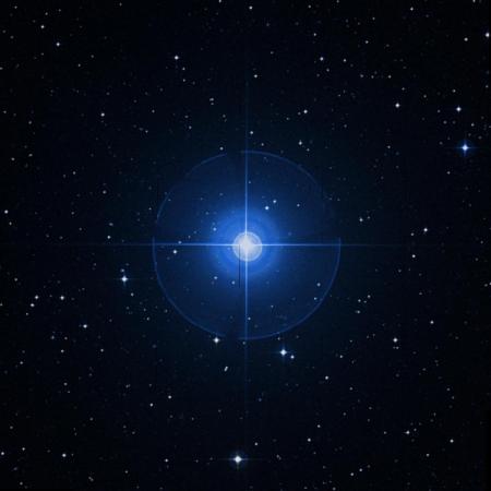 Image of ι-Aqr