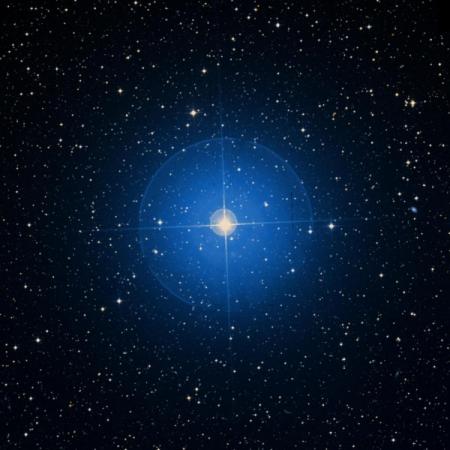 Image of λ-Pav