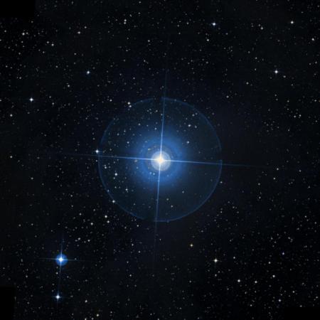 Image of β-Cha