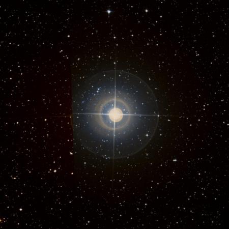 Image of V806 Cen