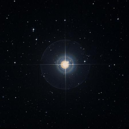 Image of ψ¹-Aqr
