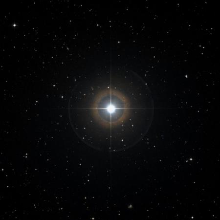 Image of ξ-Peg