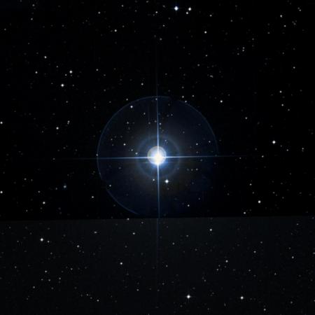 Image of β-PsA