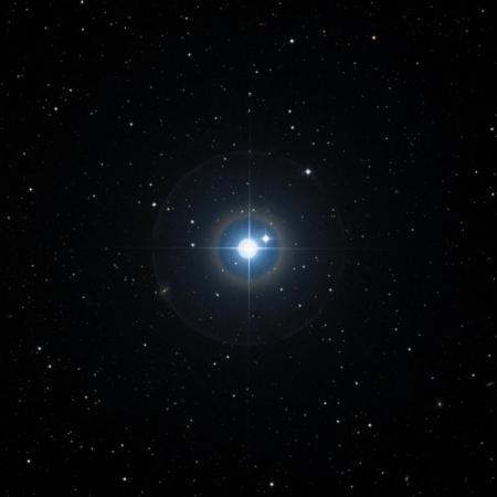 Image of d-Tau