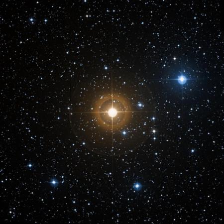 Image of δ²-Lyr