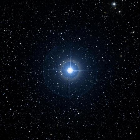 Image of 33-Cyg