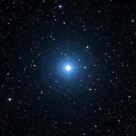 Image of λ-Per