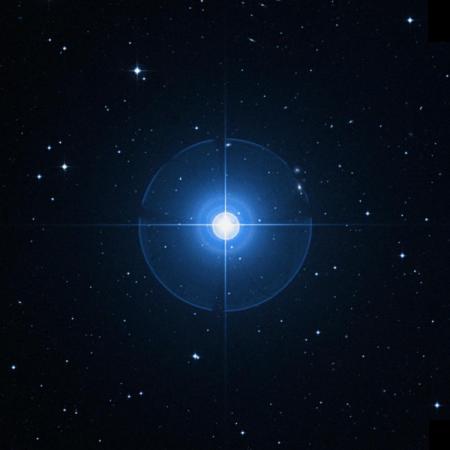 Image of π-Cet