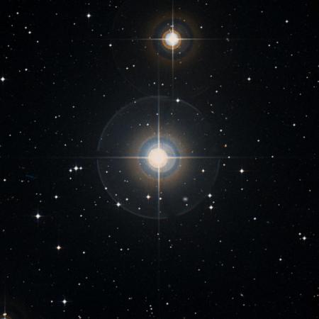 Image of 10-Tau