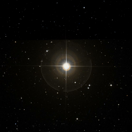 Image of δ-PsA